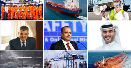 Seatrade Maritime Awards 2020 Winners Generic (002).png
