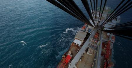Subsea 7.jpg
