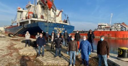Sultan Bey crew home 1.jpg