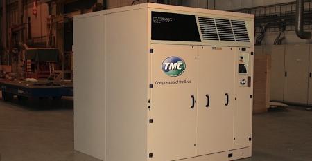 TMC - ALS compressor.jpg