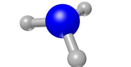 ammonia-1117246_1280.png