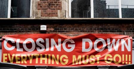 closingdown-unsplash.jpg