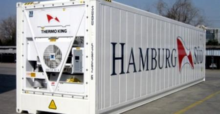 hamburg sud reefers.jpeg