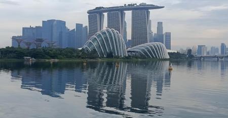 singaporenew.jpg