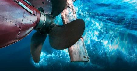 underwater_noise.jpg