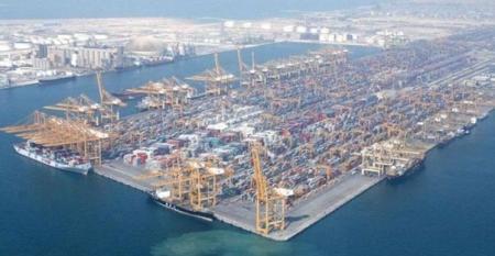 SOHAR-Port-and-Freezone