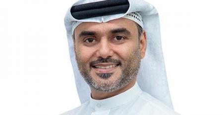 Capt Mohamed Al Ali-resized
