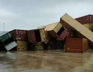 containersdurban